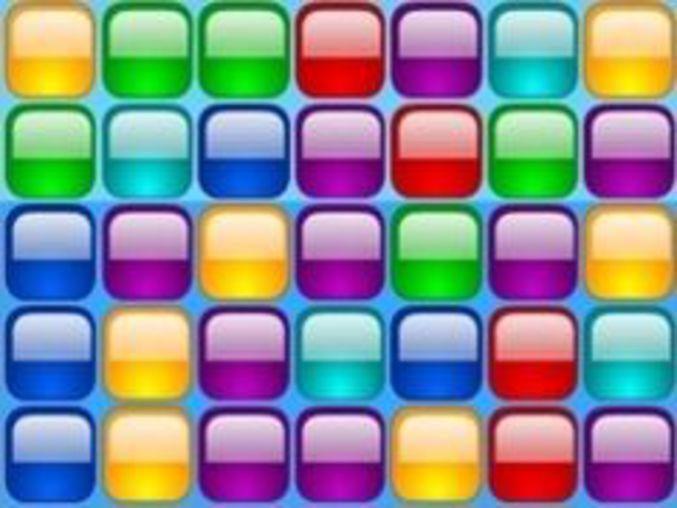 Linyca Puzzle