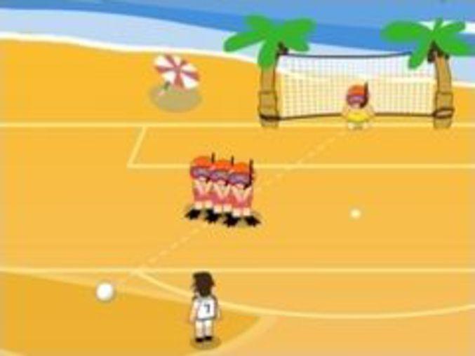 Raul Football