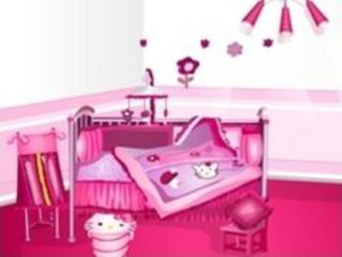 Room Styler