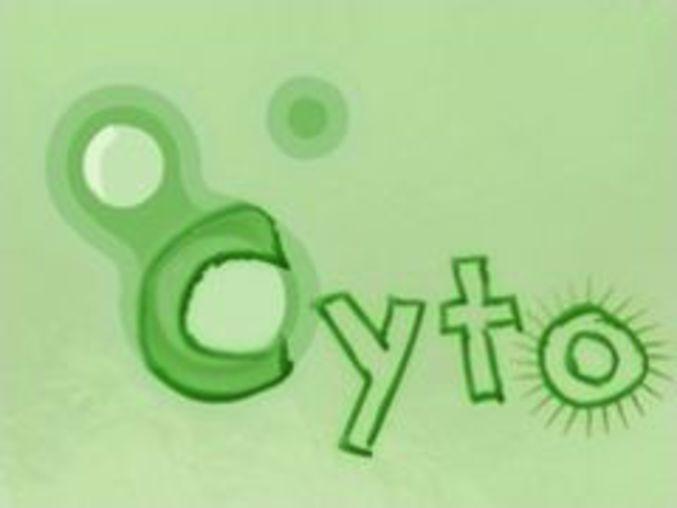 Cytolife