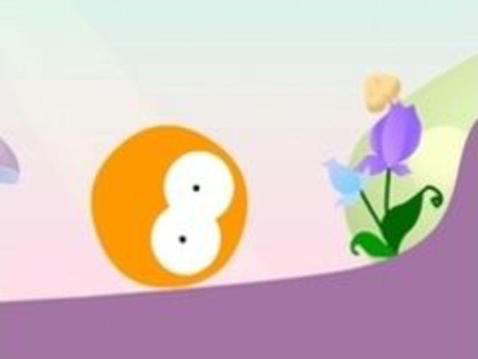 Blobular