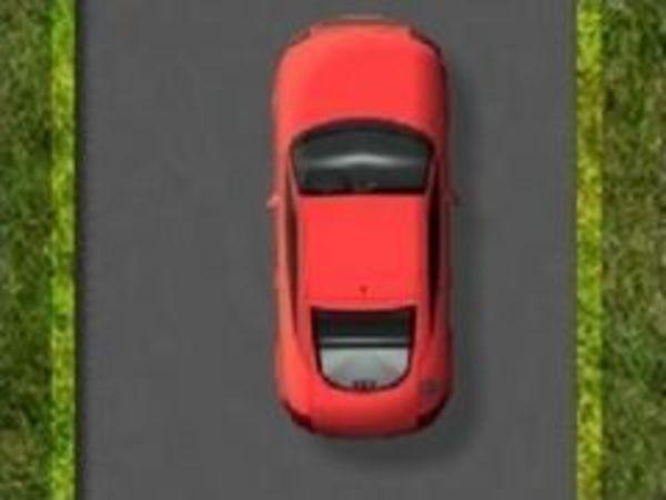Bild zu Rennen-Spiel Drive 2