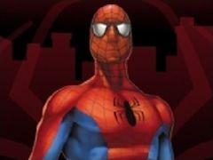 Spiderman 4 spielen