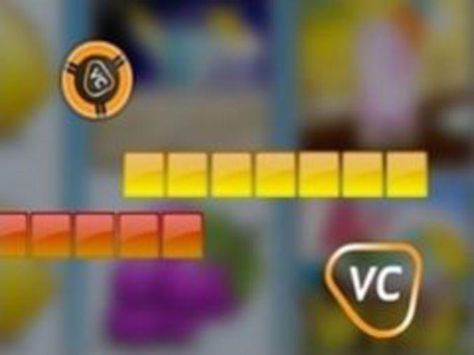 VC Challenge