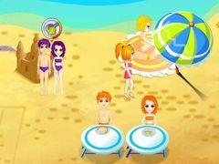 Fun Beach spielen