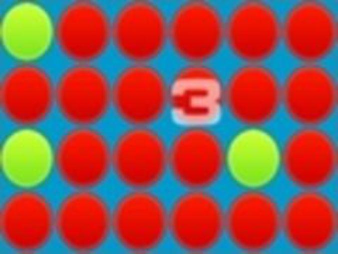 Logball