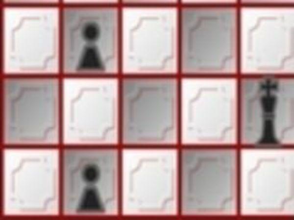 Bild zu Denken-Spiel Chess Towerdefense