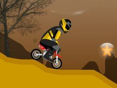 Mini Dirtbike spielen