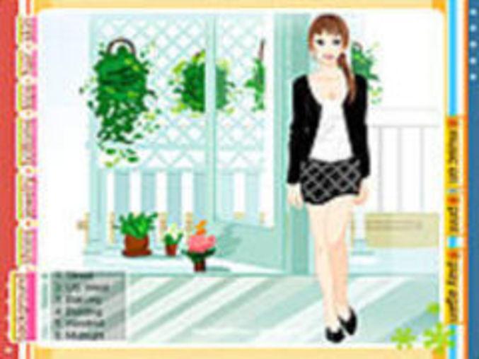 Girl Dressup30