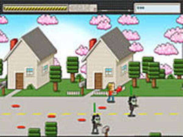 Bild zu Geschick-Spiel Xplay