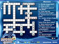WordGrill 7seas spielen