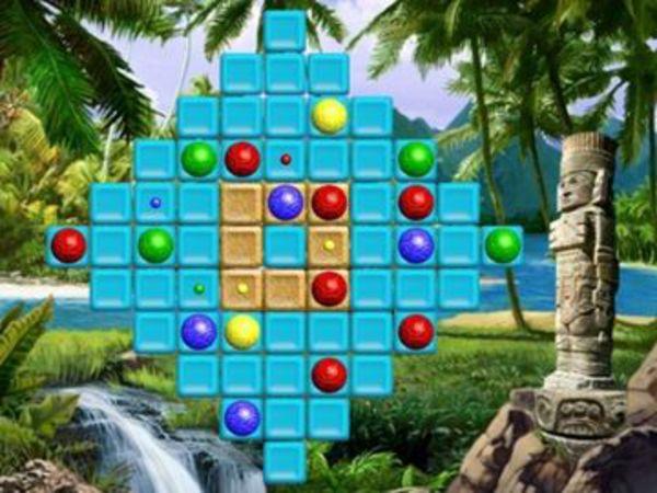 Bild zu Kinder-Spiel Wonderlines
