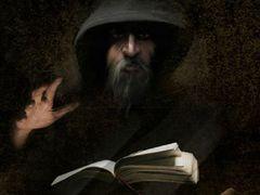 Wizard Of Symbols spielen