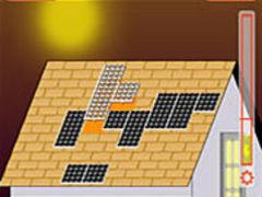 Solar SFUN spielen