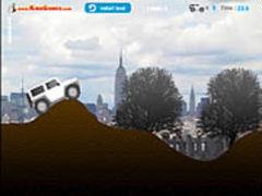 Trackingworldwide 1 spielen