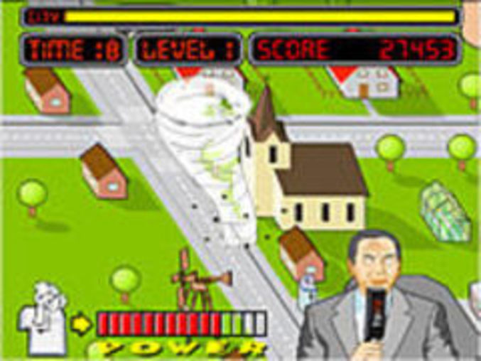 online casino bewertung tornado spiele
