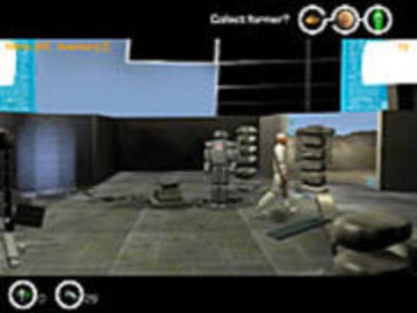 Bild zu Denken-Spiel Thorenzitha Episode 5