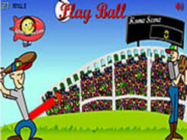 Bild zu Geschick-Spiel The Ads Team