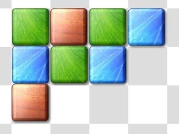 Bild zu Denken-Spiel Stoneium