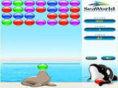 Splashblast 1 spielen