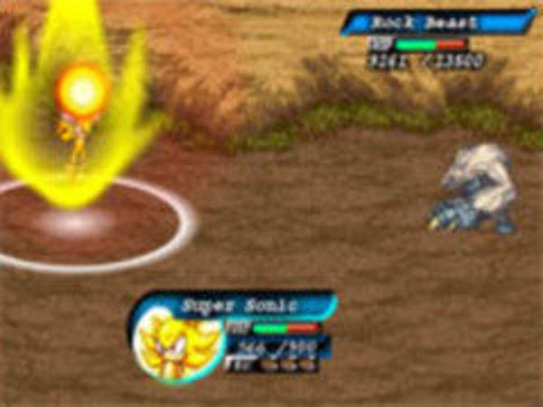 Bild zu Rollenspiele-Spiel Sonic-RPG-eps-6 1