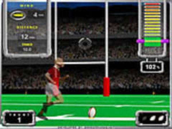 Bild zu Sport-Spiel Rugby 1