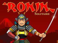 Ronin Solitare spielen