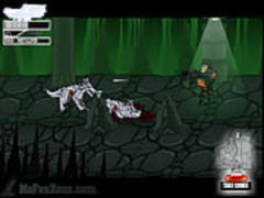 Remnant Lost Legacy spielen