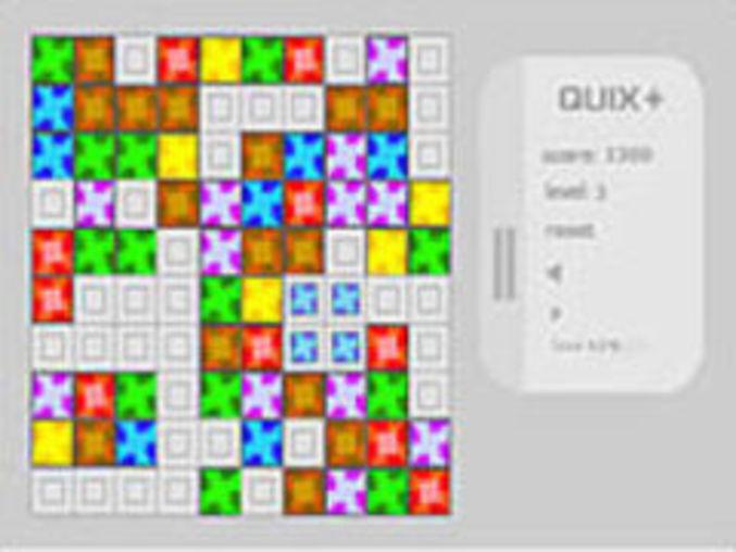 Quix 1