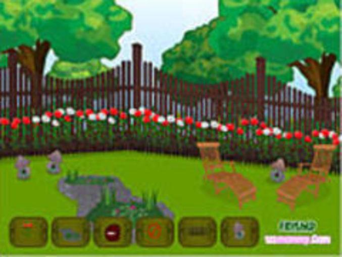 top online casino garden spiele