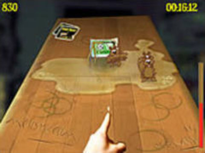peanuts kostenlos online spielen auf geschicklichkeitsspiele. Black Bedroom Furniture Sets. Home Design Ideas