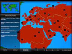 Pandemic2 spielen