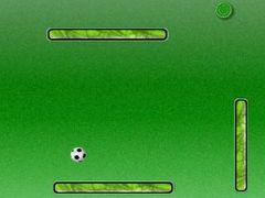 Mystery Soccer spielen