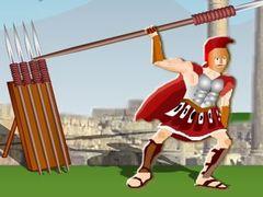 Maximus spielen