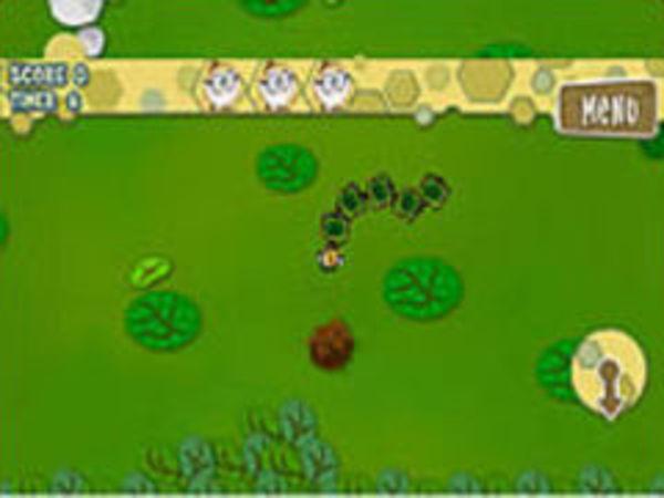 Die Besten Online Gartenspiele Kostenlos Spielende