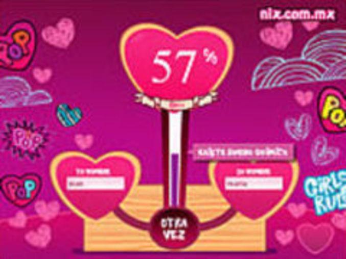 Valentiner Spielen