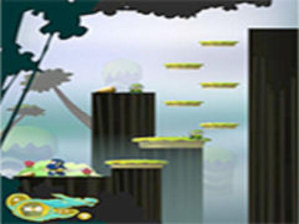 Bild zu Action-Spiel Aitchu1