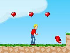 Love Trail spielen