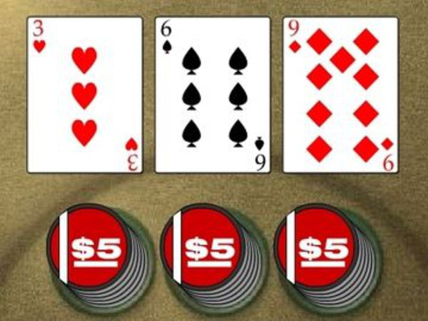 online casino nachrichten jetzt spielen 2000