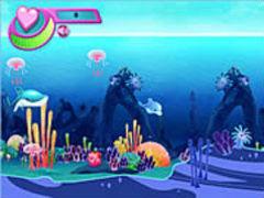 Lagoon Quest spielen