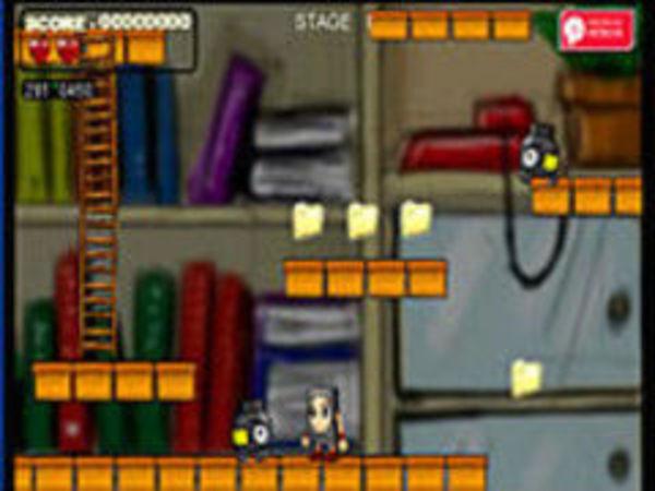 Bild zu Top-Spiel Hitachi 1