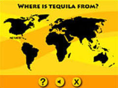 Know Your Tequila spielen