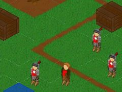 Knight Tactics 2 spielen