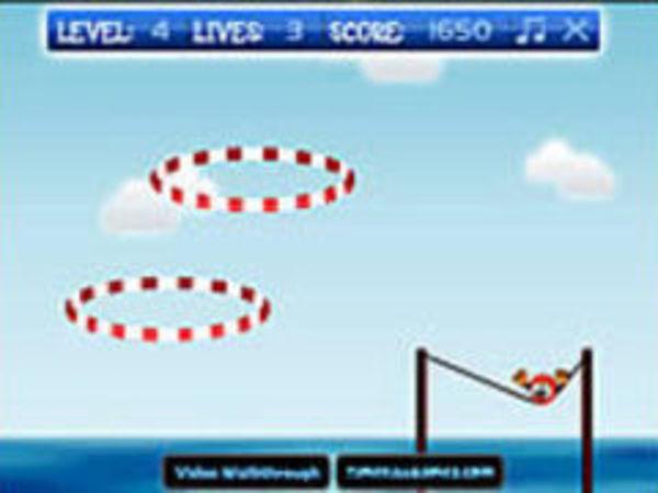 Bild zu Strategie-Spiel Jumpie 2