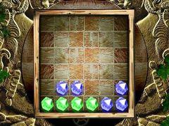 Jewels Gear spielen