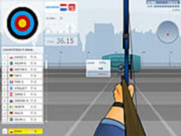 Bild zu Sport-Spiel Hit The Jackpot