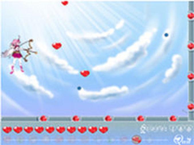 hearts spiele