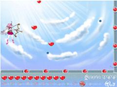 Hearts spielen