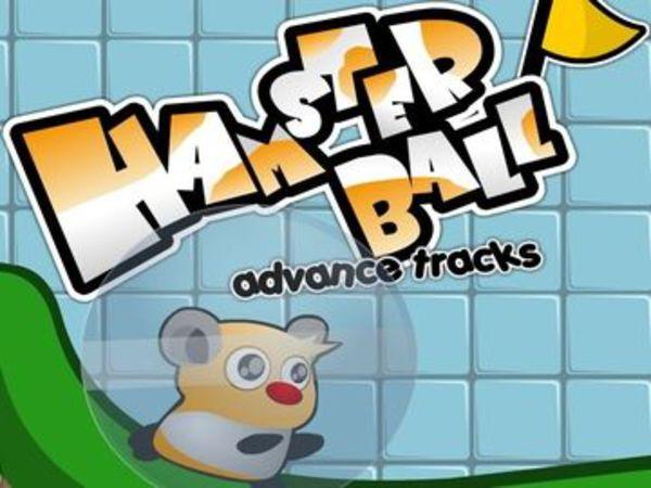 Bild zu Strategie-Spiel Hamsterball
