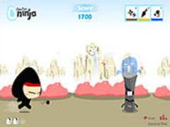 GiriGiri Run spielen